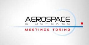 Aerospace & Defense Meetings
