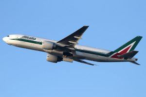 Alitalia_(new_livery)