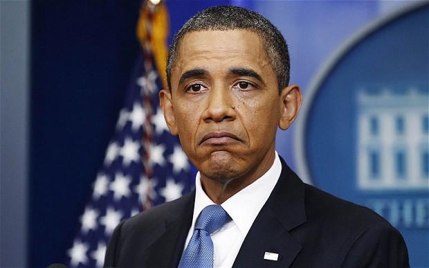 Barack-Obama.jpg (620×387)