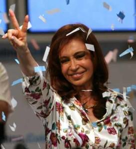 Cristina-Kirchner-si-riconferma-al-primo-turno
