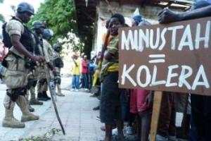 Haiti_ColeraR400