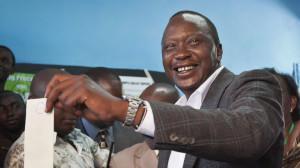 Kenyatta-now