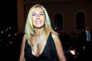 Michaela-Biancofiore-2