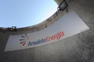 >>>ANSA/ FINMECCANICA: FSI PER ANSALDO ENERGIA,VERSO SFIDA A DUE