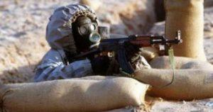 armi-chimiche2