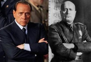 berlusconi-mussolini-jpg-crop_display