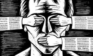 Negazionismo aggravante di reato