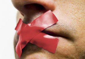 censura-g