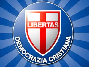 democrazia-cristiana