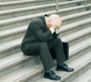 disoccupazione-lunga-durata-300x270