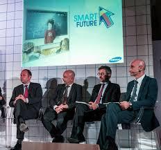 Smart Future