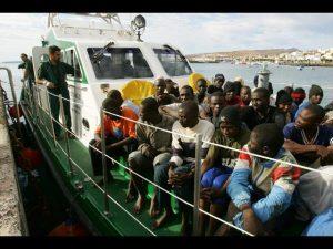 immigrati-barcone