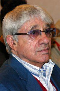 Lutto nel Cinema: Luigi Magni è morto