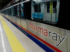 marmaray_291013