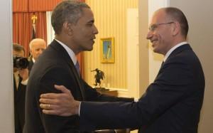 obama_letta