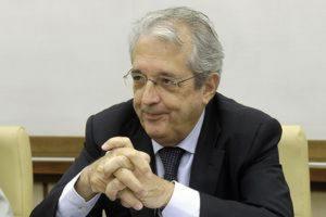 privatizzazioni-saccomanni-amp-quot-sotto-esame-eni-e-rai-amp-quot