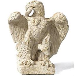 statua-romana-258