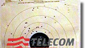telecom tim