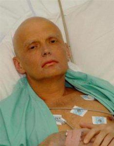 250px-Litvinenko_avvelenato_dal_polonio