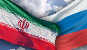 4collaj-iran-russia3