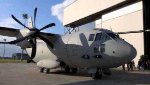 700_dettaglio2_aereo-C-27J-Spartan-Imagoeconomica