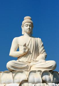 Buddha's_statue_near_Belum_Caves_Andhra_Pradesh_India