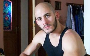 Giorgos-Fountoulis-repose-en-paix-camarade