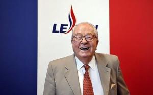 Jean-Marie-Le-Pen_1477030c
