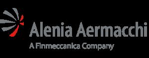 Logo_AleniaAermacchi