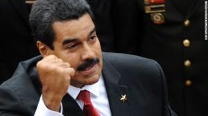 Maduro-nlk.