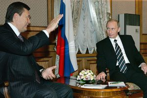 Vladimir_Putin_and_Viktor_Yanukovych_in_2006