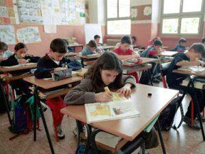 bambini-scuola-stranieri-e1380522959599