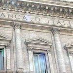 Banche, altri 4 miliardi di aiuti