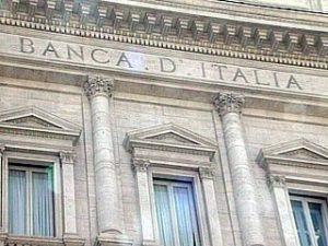 banca_italia4