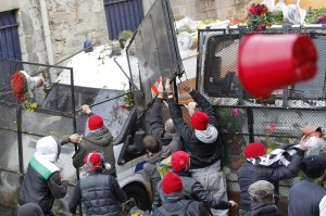 img_pod_french-protest-grande-bretagne