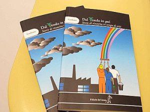 libro_fon--400x300