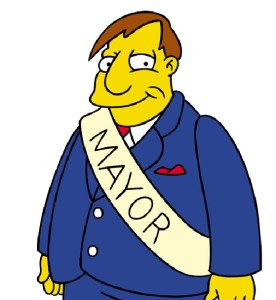 major_quimby