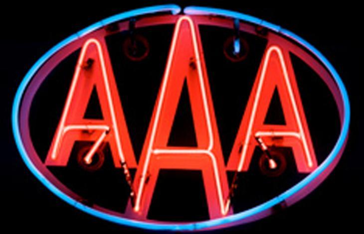 Agenzie di rating c 39 la francia nel mirino - Agenzie immobiliari francia ...
