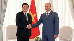 russia-vietnam-cooperation-putin_si