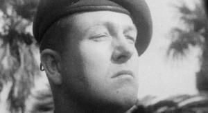 Image soldat-1957-300x164
