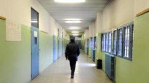 20131217_carceretorino