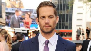 422706_1562_big_2013-paul-walker-10
