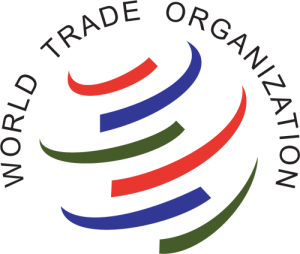 WTO-globalvoices.org_.au_