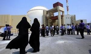 iran-nuclear-plant_h_partb