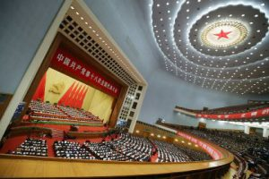 l43-cina-congresso-121108120137_medium