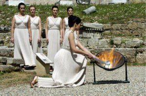olimpiadi-grecia