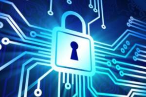 sicurezza-informatica-il-governo-firma-il-decreto-per-la-cyber-sicurezza-638x425