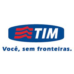 tim_brasile
