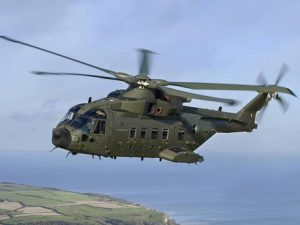 Image AgustaWestland-AW101-VVIP-helicopter-india-pardaphash-72699-300x225