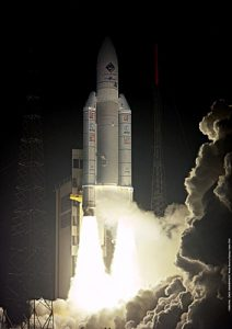 Ariane_5_Rosetta_launch_large
